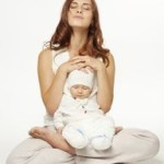 breastfeedingmeditation