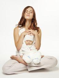 breastfeedingmeditation