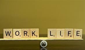 worklifebalancephoto